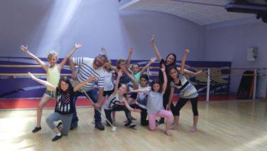 MJC (Maison des jeunes et de la culture)