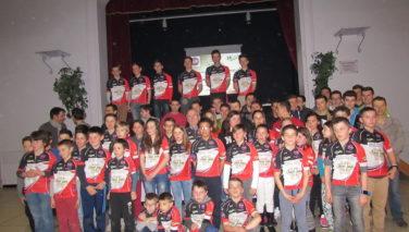 UCMV (cyclisme)