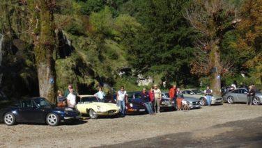 CALM (Club auto loisirs montmeyranais)