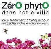 Zéro phyto à Montmeyran
