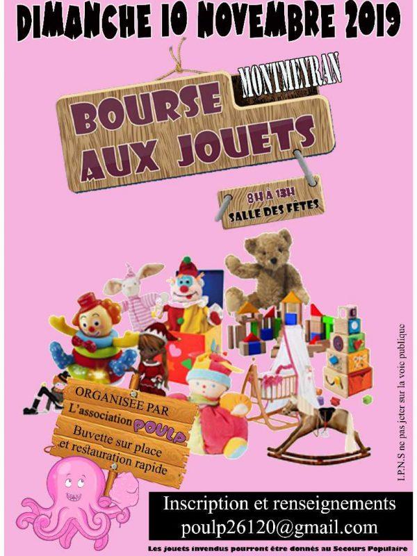 bourse-aux-jouets POULP-2019-couleur