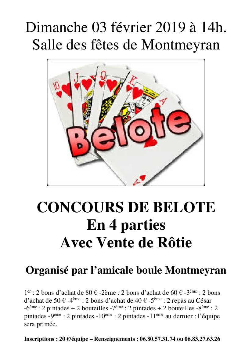Concours belote des boules(1) (002)