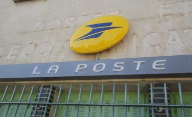 Pétition pour le maintien d'un service postal de qualité