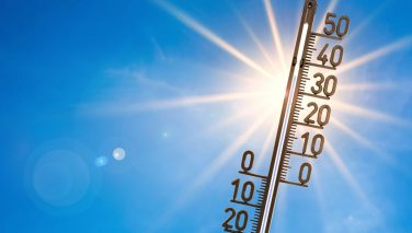 PLAN CANICULE – Aout 2021