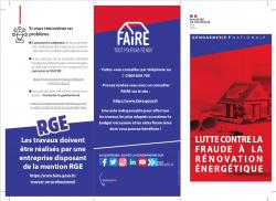 Fraude-renovation-energetique-02