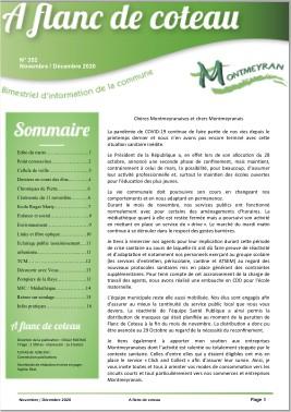 icon_352_nov_2020_A_Flanc_de_coteau