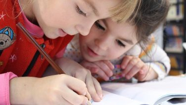Inscriptions scolaires Ecole Roger Marty