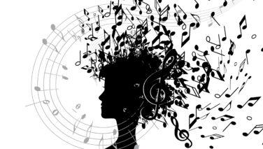 Fête de la Musique & Fête Républicaine