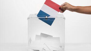 Résultats élections 2021