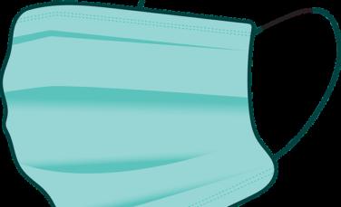 COVID 19 : port du masque dans la Drôme